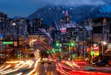 British Columbia – Nơi định cư Canada tuyệt vời nhất!
