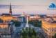 Có nên sống ở Latvia?