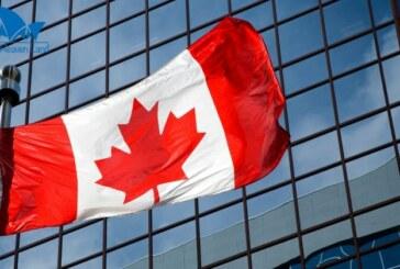 Chương trình định cư Canada cho cả gia đình