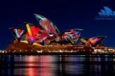 Hội thảo Du học – Định cư Úc