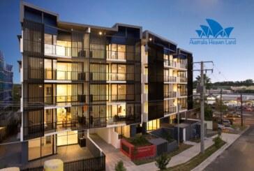 Murarrie – Khu đô thị lý tưởng gần Brisbane CBD