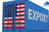Cơ hội xuất khẩu vào thị trường Hoa Kỳ