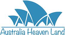 Thiên Đường Đất Úc – Công ty Tư Vấn Đầu Tư Định Cư Úc , định cư nước ngoài