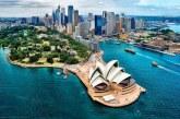Chi phí định cư ở Úc khoảng bao nhiêu ?