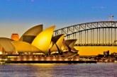 Cơ hội định cư Úc dành cho người Việt Nam