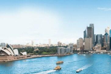 Công ty bảo lãnh định cư Úc uy tín tại Việt Nam