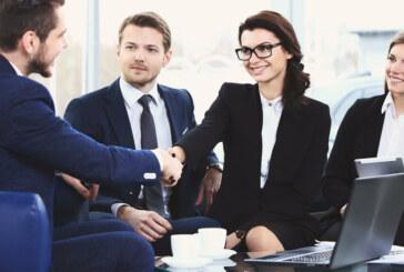 Kinh doanh đầu tư ở Úc cần lưu ý những điều gì ?