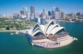 Mua bán bất động sản Úc