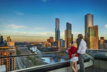 Lý do nào nên đầu tư vào nước Úc ?