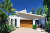 Mua nhà ở Úc giá bao nhiêu ?