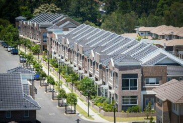 Tư vấn đầu tư bất động sản ở Úc
