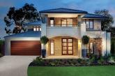 Tư vấn môi giới bất động sản Úc