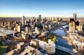 Tư vấn mua bất động sản Úc để bán sinh lời