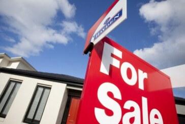 Quy trình đầu tư bất động sản Úc cho thường trú nhân tạm