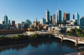 Tiểu bang Victoria Australia mở lại diện đầu tư định cư Úc visa 188 và 132